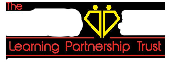 The diamond school teaching alliance