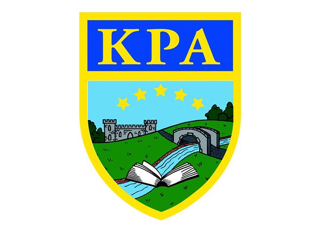 Kimbolton Primary Academy