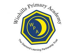 Winhills Primary Academy