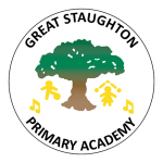 Great Staughton Primary Academy