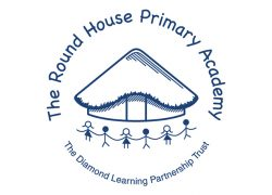 The Round House Primary Academy
