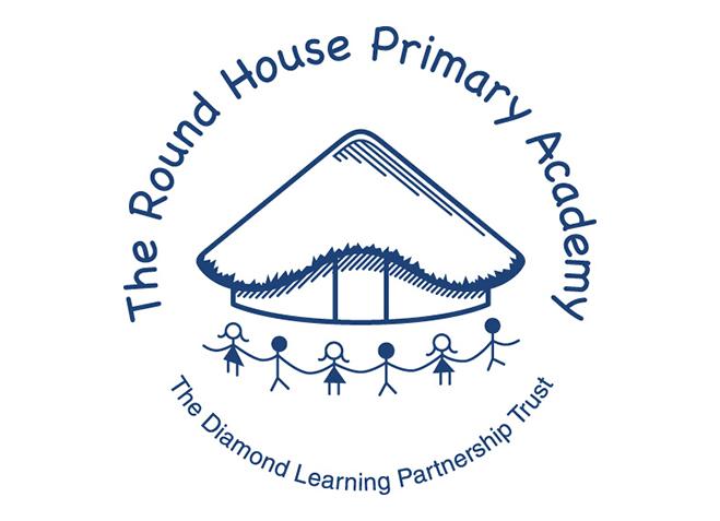 The Round House Primary Academy