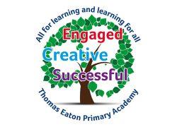 Thomas Eaton Primary Academy